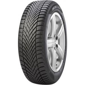 Anvelope  Pirelli Winter Cinturato 195/60R16 89H Iarna