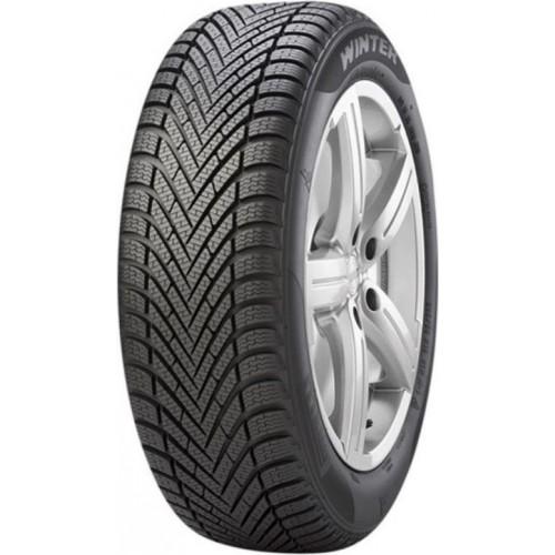 Anvelope Pirelli Winter Cinturato 155/65R14 75T Iarna