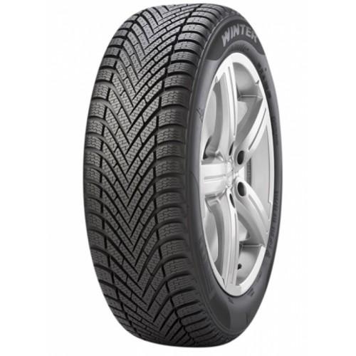 Anvelope Pirelli Winter Cinturato K1 205/55R16 91H Iarna