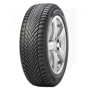 Anvelope  Pirelli Winter Pzero 255/35R20 97W Iarna