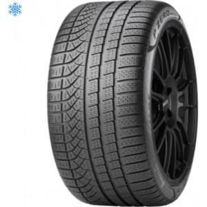 Anvelope  Pirelli Winter Pzero1 285/40R19 107V Iarna