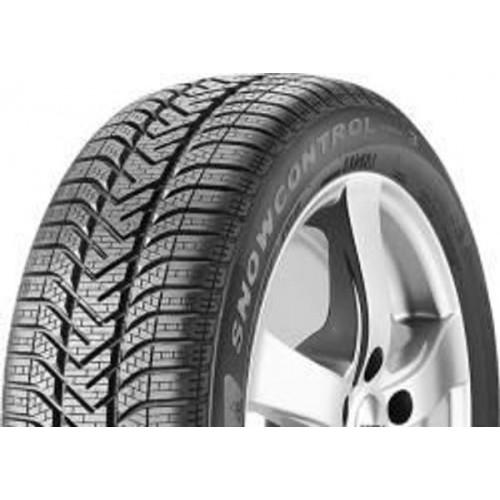 Anvelope  Pirelli Winter Snowcontrol 3 W210 205/55R16 91H Iarna