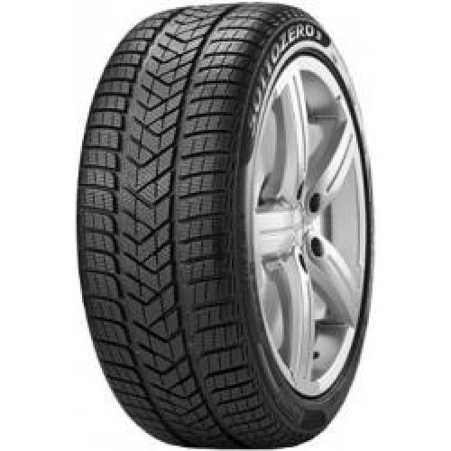 Anvelope Pirelli Winter Sotto Zero 3 Run Flat 275/40R19 105V Iarna
