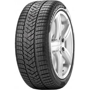 Anvelope  Pirelli Winter Sotto Zero 3e Run Flat 215/60R18 98H Iarna