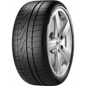 Anvelope Pirelli Winter Sottozero 2 W240 275/35R20 102V Iarna
