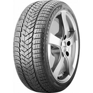 Anvelope  Pirelli Winter Sottozero 3 225/50R18 99H Iarna