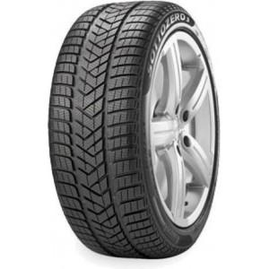 Anvelope Pirelli Winter Sottozero 3 L 305/30R20 103W Iarna