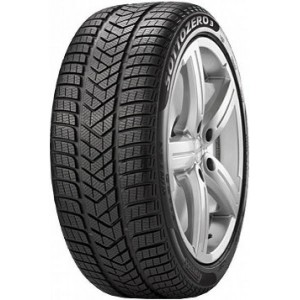 Anvelope  Pirelli Winter Sottozero 3 Rft 245/45R19 102V Iarna