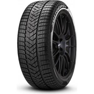 Anvelope  Pirelli Winter Sottozero 3 Rof 245/50R19 105V Iarna