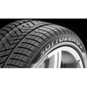 Anvelope  Pirelli Winter Sottozero 3 Runflat 245/40R20 99V Iarna