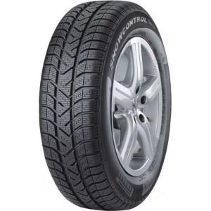 Anvelope  Pirelli Winter Sottozero Serie 2 245/35R20 91V Iarna