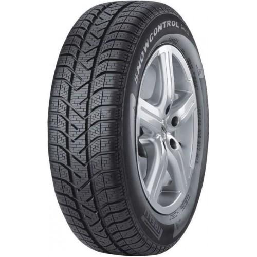 Anvelope Pirelli Winter Sottozero Serie  2 265/45R20 108W Iarna