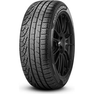 Anvelope  Pirelli Winter Sottozero Serie 2 Rft 245/40R19 98V Iarna