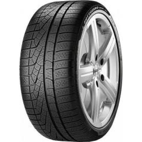 Anvelope  Pirelli Winter Sottozero Serie 2 W240 235/50R17 96V Iarna