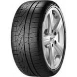 Anvelope Pirelli Winter Sottozero Serie 3 275/35R19 96V Iarna