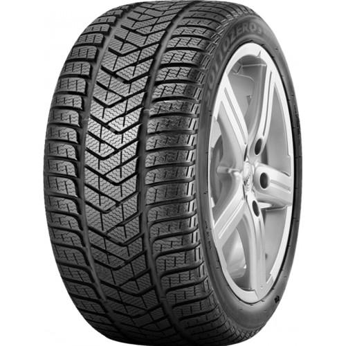 Anvelope  Pirelli Winter Sottozero Serie 3 Ks 225/45R17 91H Iarna
