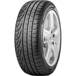 Anvelope  Pirelli Winter Sottozero Serie 3 Rft 275/40R18 103V Iarna