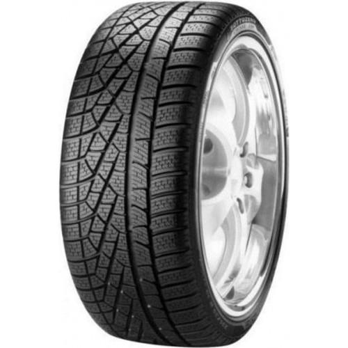Anvelope  Pirelli Winter W 210 205/55R16 91H Iarna