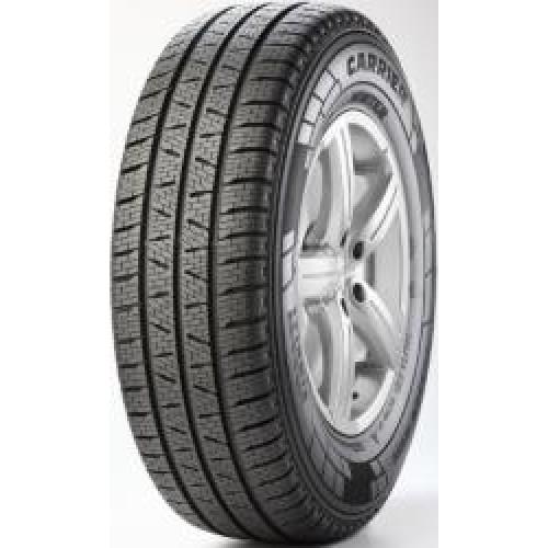 Anvelope Pirelli Wintercarrier 235/65R16C  115/113 R Iarna