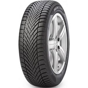 Anvelope  Pirelli Wintercinturato 155/65R14 75T Iarna