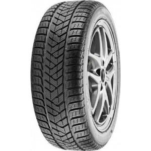 Anvelope  Pirelli Wintersottozero3 215/50R18 92V Iarna