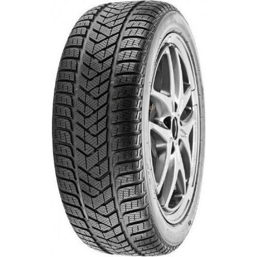 Anvelope Pirelli Wintersottozero3 245/40R19 98 H Iarna