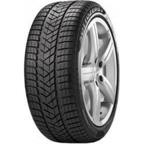 Anvelope Pirelli Wintersottozero3 Runonflat 205/55R16 91 H Iarna