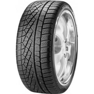 Anvelope Pirelli Wintersottozeros2 225/60R16 98 H Iarna