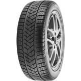 Anvelope Pirelli Wszer3 205/65R16 95H Iarna