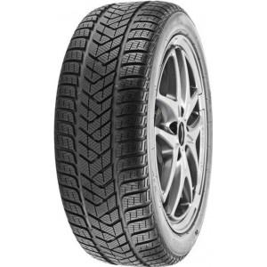 Anvelope  Pirelli Wszer3 205/55R19 97H Iarna