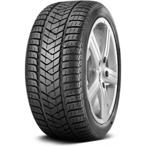 Anvelope  Pirelli Wszer3 Ks 215/65R16 98H Iarna