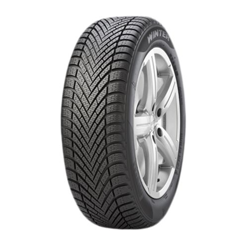 Anvelope  Pirelli Wtcint 205/55R16 91H Iarna