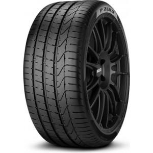 Anvelope  Pirelli Zero 285/35R19 103Y Vara
