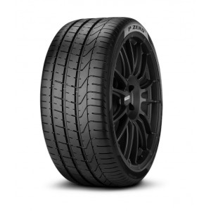 Anvelope  Pirelli Zerob  275/35R21 103Y Vara
