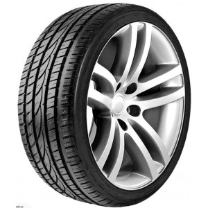 Anvelope  Powertrac City Racing Suv 255/55R18 109V Vara