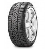 Anvelope Powertrac Cityracing 245/45R18 100W Vara