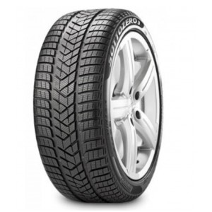Anvelope  Powertrac Cityracing 245/40R18 97W Vara