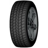 Anvelope Powertrac Power March As 225/55R17 101W All Season