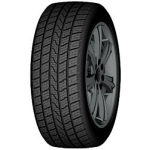 Anvelope  Powertrac Power March As 245/45R18 100Y All Season