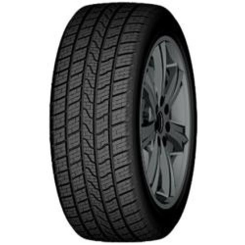 Anvelope  Powertrac Power March As 215/65R16 102H All Season
