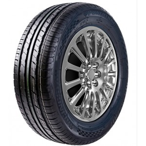 Anvelope  Powertrac Primemarch 225/60R18 104H Vara