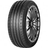 Anvelope Powertrac Racing Pro 275/45R21 110W Vara