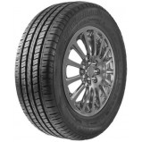 Anvelope Powertrac Snow Tour 245/65R17 111T Iarna
