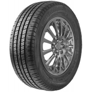 Anvelope  Powertrac Snow Tour 195/60R15 88H Iarna