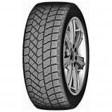 Anvelope Powertrac Snowmarch 245/45R20 103H Iarna