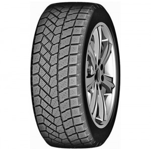 Anvelope  Powertrac Snowmarch 275/45R21 110H Iarna