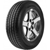 Anvelope Powertrac Tourstar 185/70R14 88H Vara