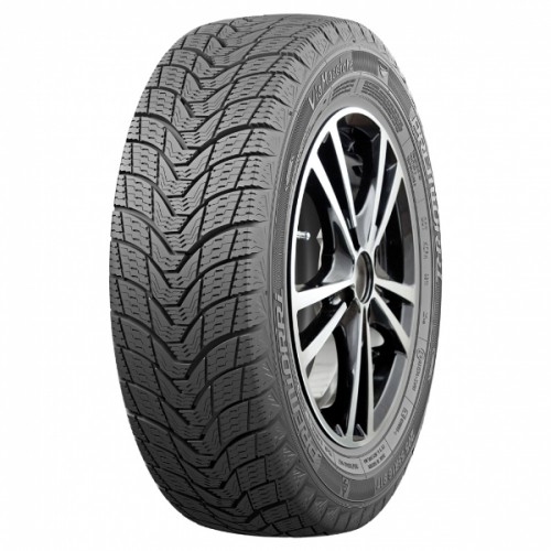 Anvelope  Premiorri Viamaggiore 185/60R14 82T All Season