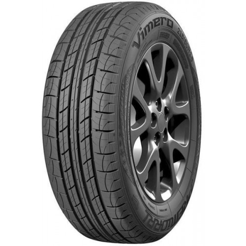 Anvelope  Premiorri Vimero 175/65R15 84H All Season