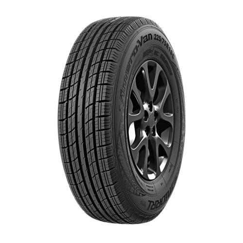 Anvelope  Premiorri Vimero-van 225/70R15c 112/110R All Season